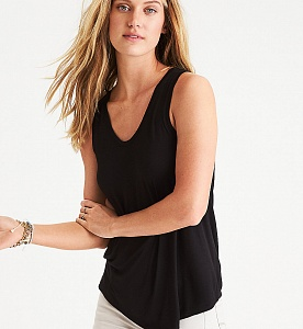 AEO Soft & Favorite Tank